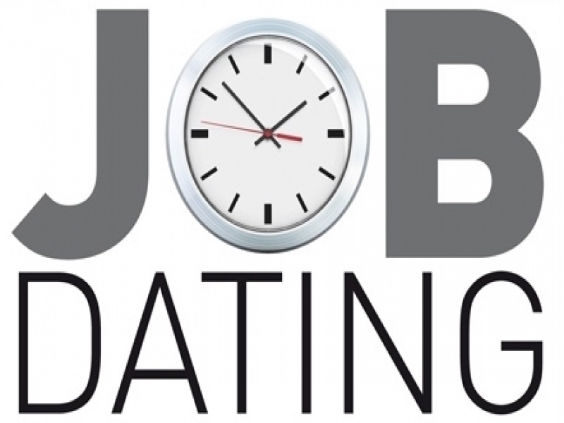 Faber organise un Job Dating